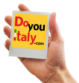 DoYouItaly story